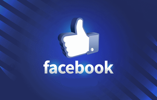 How do I find my Facebook Pixel ID and add it to my RetargetKit account?
