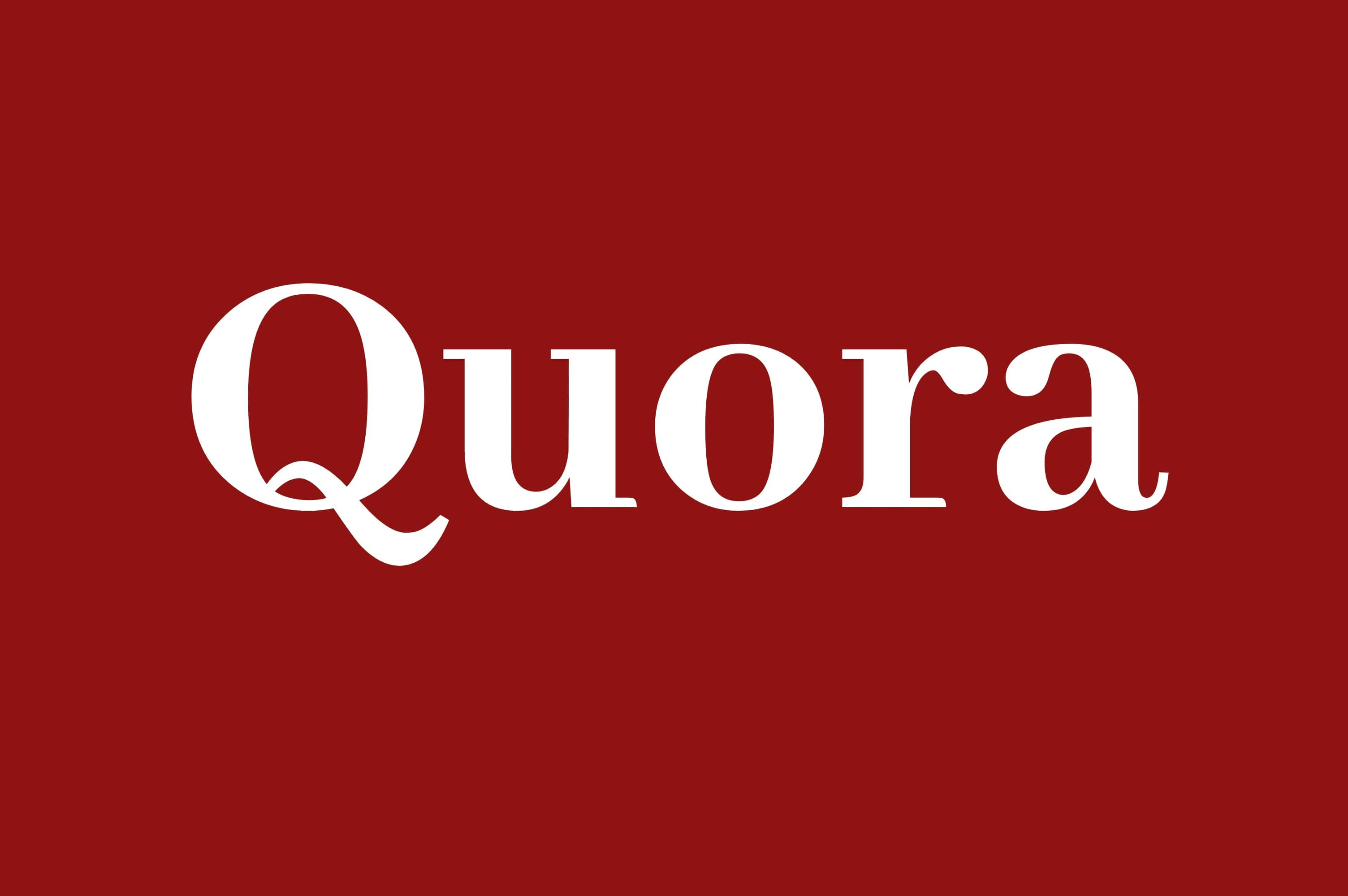 How do I find my Quora Pixel ID and add it to my RetargetKit account?