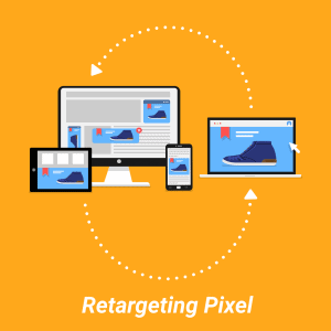 facebook Pixel strategy, remarketing, retargeting, retargeting pixel strategy