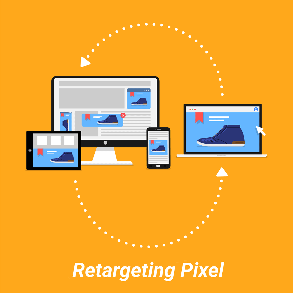 Retargeting Pixel Strategy For Beginners