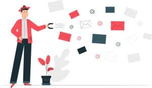 retargetkit-email-marketing-strategy