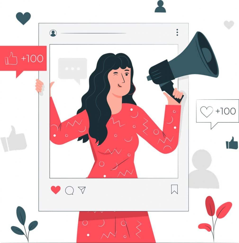 retargetkit-social-media-marketingchannel