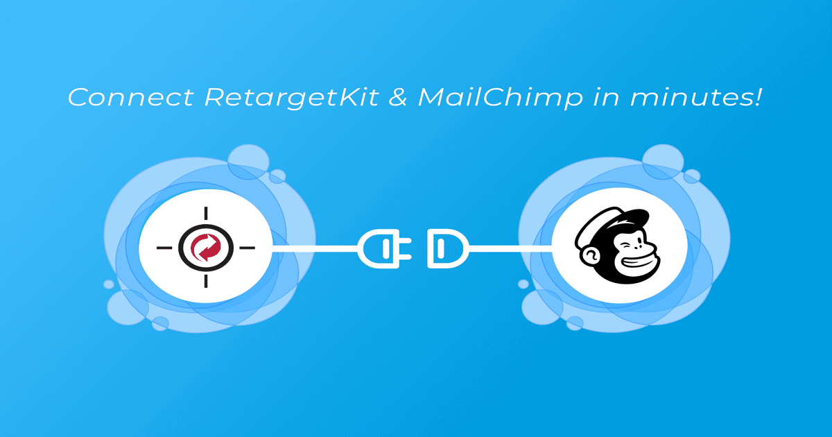 How To Enable MailChimp Integration