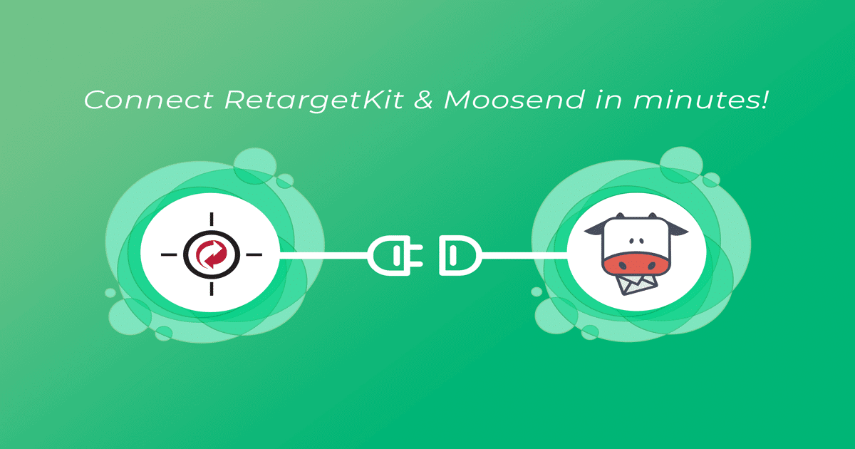 How To Enable Moosend Integration